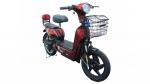Detel Launches Cheapest Electric Moped: डिटेल ने लाॅन्च की सबसे सस्ती इलेक्ट्रिक मोपेड, जानें फीचर्स
