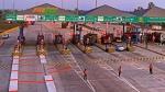 Delhi-Mumbai Expressway: दिल्ली-मुंबई एक्सप्रेसवे पर 120 की रफ्तार से दौड़ेंगी गाड़ियां, जानें