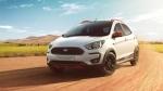 Ford Freestyle Flair Launched: फोर्ड फ्रीस्टाइल फ्लेयर भारत में हुई लॉन्च, कीमत 7.69 लाख रुपये