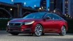 Honda To Launch Hybrid Car: होंडा भारत में हाइब्रिड कार लाने की बना रही योजना, जानें
