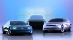 Hyundai's New Electric Sub-Brand Ioniq: हुंडई ने पेश किया अपना नया इलेक्ट्रिक सब ब्रांड 'आईओनिक'