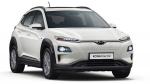 Hyundai Kona Range Test: हुंडई कोना इलेक्ट्रिक एसयूवी सिंगल चार्ज पर चली 1,000 किलोमीटर, जानें