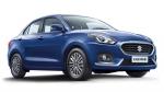 Maruti Suzuki Production July 2020: जुलाई में मारुति के पैसेंजर वाहनों का उत्पादन 19 प्रतिशत हुआ कम