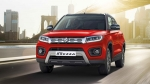 Compact SUV Sales Report July 2020: मारुति विटारा ब्रेजा बनी जुलाई की टाॅप सेलिंग काॅम्पैक्ट एसयूवी