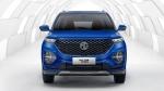 MG Hector Plus Price Hike: कल के बाद एमजी हेक्टर प्लस होगी 50,000 रुपये महंगी