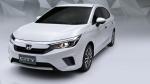 Top Selling Sedan In July 2020: होंडा सिटी बनी जुलाई की टाॅप सेलिंग सेडान, इन कारों को छोड़ा पीछे