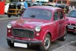 RTO Suspends RC Of 60,000 Vehicles: 15 साल से पुराने 60 हजार वाहनों का रजिस्ट्रेशन हुआ रद्द