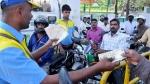 Mizoram Fuel Shortage: मिजोरम में लॉकडाउन की वजह से फ्यूल की हुई कमी, जानें