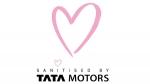 Tata Motor's Sanitisation Campaign: टाटा मोटर्स ने की सैनिटाइजेशन कैंपेन की शुरुआत, जानें