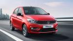 Tata Motors Sales July 2020: टाटा मोटर्स ने जुलाई में बेची 15,012 कारें, टियागो कंपनी की नंबर वन कार