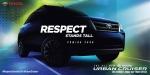 Toyota Urban Cruiser Bookings Details: टोयोटा अर्बन क्रूजर की बुकिंग अगस्त के अंत से होगी शुरू
