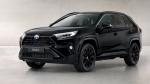 Toyota RAV4 Launch Soon: टोयोटा आरएवी4 जल्द होगी लाॅन्च, जानिये इस एसयूवी के फीचर्स