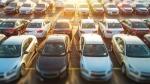 BS4 Vehicles Registration: लॉकडाउन से पहले बेचे गये बीएस4 वाहन का हो सकेगा रजिस्ट्रेशन