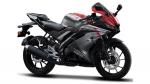 Yamaha Online Sales Platform Launched: यामाहा ने लाॅन्च किया वर्चुअल सेल्स प्लेटफाॅर्म, जानें