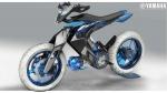 Yamaha XT 500 H2O: यामाहा 2025 में लाॅन्च कर सकती है पानी से चलने वाली बाइक, जानें