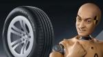 Ceat Signs Aamir Khan As Brand Ambassador: सीएट टायर ने आमिर खान को बनाया ब्रांड एम्बेसडर