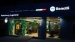 Benelli Dealership Puducherry: बेनेली ने पुडुचेरी में खोला डीलरशिप, इम्पीरियल 400 भी है उपलब्ध
