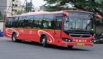 Chandigarh-Gurugram Volvo Bus Service: चंडीगढ़-गुरुग्राम रूट पर वोल्वो बस सेवाएं हुईं बंद, जानें