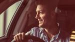 कार खरीदते समय रहें सावधान, फर्जी दस्तावेजों पर फाइनेंस हो रही है कार