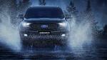 Ford Endeavour Sport Launch: फोर्ड एंडेवर स्पोर्ट एडिशन भारत में हुई लॉन्च, जानें क्या है खास
