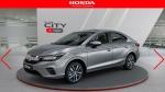 Honda Cars Virtual Showroom: होंडा कार्स इंडिया ने पेश किया वर्चुअल शोरूम, जानें क्या हैं खासियत