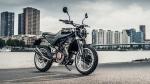 Husqvarna August 2020 Sales Report: हस्कवरना ने अगस्त में बेचे 1,775 बाइक, जानें क्या हैं आंकड़े