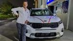 Kia Sonet Delivery Started: किया सॉनेट की डिलीवरी हुई शुरू, बुकिंग चल रही है बेहद शानदार