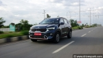 Car Launched In September: सिंतबर महीने में यह 5 खास कारें हुई है लॉन्च, जानें