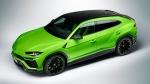 Lamborghini Urus Mileage: लेम्बोर्गिनी उरूस एक लीटर पेट्रोल में कितना चलती है? देखें वीडियो