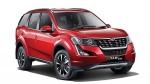 Diesel Car Sales: बीएस6 के बाद भी हुंडई, महिंद्रा की डीजल कारों की हो रही अच्छी बिक्री