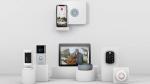 Amazon Alexa Enabled Car Cam Launched: अमेजन एलेक्सा पर आधारित कार कैमरा हुआ लाॅन्च, जानें