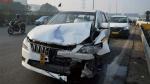 Overspeeding Caused 3 Lakh Road Accidents: ओवरस्पीडिंग से हुई 3 लाख से अधिक सड़क दुर्घटनाएं, जानें