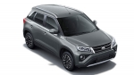 Toyota Urban Cruiser Launch Date: टोयोटा अर्बन क्रूजर 23 सितंबर को होगी भारत में लॉन्च, जानें फीचर्स