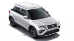 Toyota Urban Cruiser: टोयोटा अर्बन क्रूजर की जल्दी बुकिंग कराने वालों को मिलेगा यह फायदा, जानें