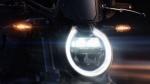 Honda CB1000R Teased: होंडा सीबी1000आर का टीजर हुआ जारी, 10 नवंबर को होगी पेश