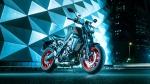 2021 Yamaha MT-09 Unveiled: नई यामाहा एमटी-09 का हुआ खुलासा, जानें क्या मिले अपडेट