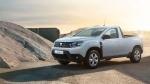 Renault Duster Lifestyle Pick-Up Debuts: रेनॉल्ट डस्टर लाइफ-स्टाइल पिक-अप का हुआ खुलासा