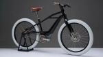 Harley Davidson Electric Cycle: हार्ले-डेविडसन ने पेश की इलेक्ट्रिक साइकिल, जानें क्या है खास