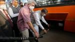 HCNG Buses Trial Started In Delhi: दिल्ली में शुरू हुआ हाइड्रोजन से चलने वाली बसों का ट्रायल, जानें