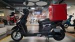 Hero Electric City Speed NYX-HX Range: हीरो इलेक्ट्रिक सिटी स्पीड एनवाईएक्स-एचएक्स रेंज लॉन्च
