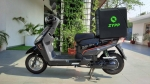 Hero To Provide eScooters To Zypp: हीरो जैप इलेक्ट्रिक को देगी 1,000 इलेक्ट्रिक स्कूटर, जानें