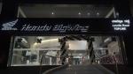 Honda Expanding BigWing Topline Network: होंडा ने खोले दो नए बिग विंग टॉपलाइन शोरूम, जानें कहां