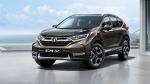 Honda CR-V Special Edition: होंडा भारत में लॉन्च कर सकती है सीआर-वी का स्पेशल एडिशन