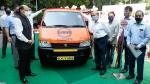 Indian Oil Steps Into Car Servicing: इंडियन आयल ने शुरू की डोर-स्टेप कार सर्विसिंग, जानें