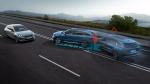 Kia Multi-Collision Brake System: किया कार की यह सेफ्टी फीचर दुर्घटना में बचाएगी आपकी जान