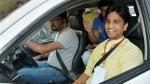 Kumar Vishwas Car Recovered: कुमार विश्वास की टोयोटा फॉर्च्यूनर हुई बरामद, आठ महीने पहले हुई थी चोरी