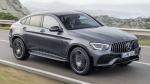 Upcoming Car Launches November 2020: नवंबर में लाॅन्च होने वाली हैं ये 6 कारें, हो जाएं तैयार
