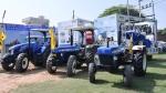 New Holland Tractors Warranty: न्यू हॉलैंड ट्रैक्टर्स ने दी 6 साल/6000 घंटों की स्टैंडर्ड वारंटी
