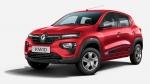 Renault Offers For Govt. Employees: रेनॉल्ट सरकारी कर्मचारियों को दे रही अतिरिक्त छूट, जानें ऑफर्स
