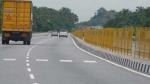 Greenfield Highway In Rajasthan: राजस्थान में 60 किमी ग्रीनफील्ड हाइवे का निर्माण शुरू, जानें